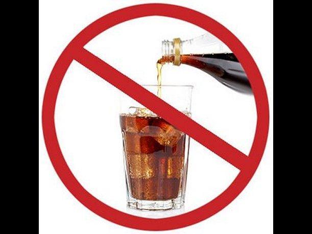 Quedan prohibidas las bebidas gaseosas en escuelas del Perú -